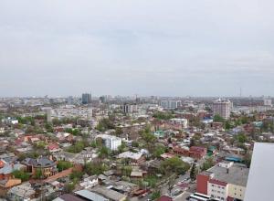 На Кубани на благоустройство дворов выделят 1,8 млрд рублей