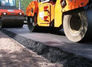 Решать, какие участки дороги чинить в Краснодаре, могут доверить автолюбителям