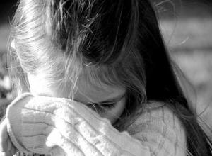 Житель Краснодарского края принимал участие в извращенных оргиях с несовершеннолетними