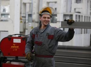 Кубань планируют сделать центром легкой промышленности