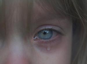 На Кубани ограбили 11-летнюю школьницу