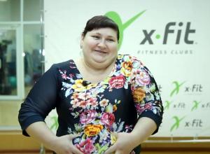 «Я очень стесняюсь своего тела», - Антонина Помогаева из «Сбросить Лишнее»