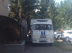 Адвокат обвиняемого в ДТП на Дзержинского попросил наказать юношу штрафом