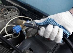 На Кубани владельцев автомобилей на газе шокировали разорительные штрафы