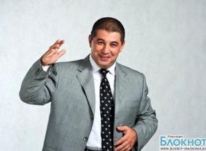 В Законодательном собрании Краснодарского края лишают полномочий троих депутатов