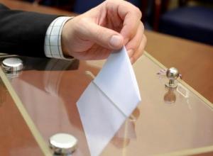 Губернатор Кубани призвал людей стать единым народом