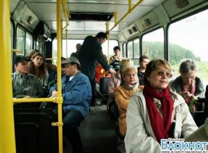 В Анапе подорожает проезд в пригородном транспорте
