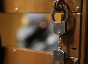 На Кубани через 17 лет нашли убийцу беременной от него 15-летней девушки