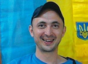 Украина отказала в политическом убежище краснодарскому психологу