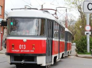 Проезд на Коммунаров в Краснодаре перекроют из-за ремонта