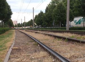 Перекроют дороги из-за ремонта на Гоголя и Садовой в Краснодаре