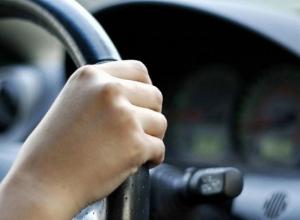 Налог за угнанный автомобиль платить не нужно