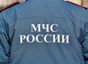 Оперативные службы Кубани перед Новым годом перейдут на усиленный режим