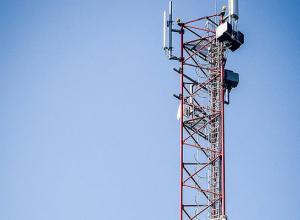 Краснодар может остаться без сотовой связи: 20 вышек хотят снести