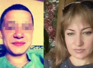 Подозреваемых в зверском убийстве многодетной матери в Псебае признали вменяемыми