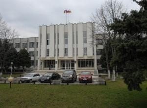 В Краснодаре собираются построить еще два микрорайона