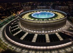 Защитник «Бордо» может перейти в ФК «Краснодар»