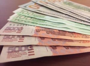 Директор крымского филиала «НЭСК-электросети» сбежал с крупной взяткой