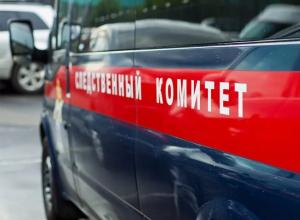 Мужчину подозревают в сексе с дочерью в Крымском районе