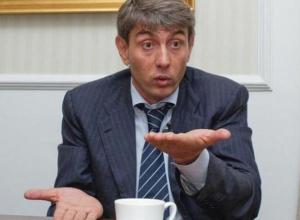 На 128 млрд рублей стал легче кошелек краснодарского  бизнесмена Сергея Галицкого