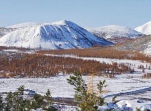 В подарок получил жизнь на Дальнем Востоке житель Краснодарского края
