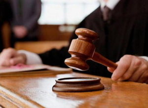 На Кубани больных туберкулезом принудили к лечению через суд