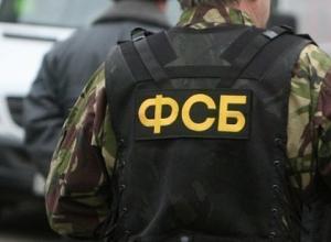 В Краснодаре ночью пройдут учения по противодействию террору