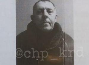 Кубанскому убийце экс-футболиста ФК «Ангушт» предъявлено обвинение