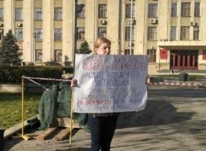 Депутат «достраивает» дома дольщиков, обманутых его сыном в Краснодарском крае