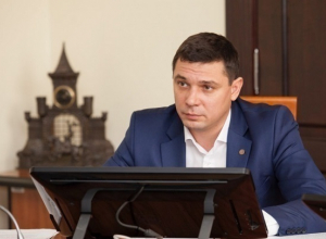 Глава Краснодара сожалеет, что не сможет взимать курортный налог