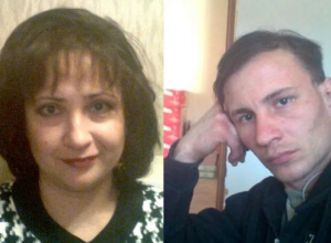 Расследование завершено: уголовное дело против жены «краснодарского каннибала» отправили в суд