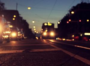 Два трамвайных маршрута Краснодара изменят расписание