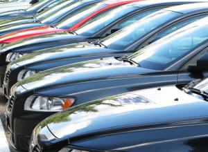 CarPrice составил рейтинг популярных в Краснодаре поддержанных машин