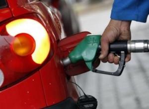 «Русские хакеры» и недолив бензина: ФСБ помогли автомобилистам Краснодарского края