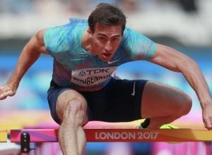 Почти «бриллиантовым» стал кубанский легкоатлет Шубенков