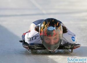 10 краснодарских спортсменов вошли в олимпийскую сборную