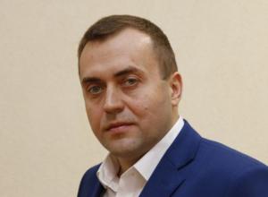 В Краснодарском трамвайно-троллейбусном управлении снова сменился директор