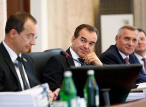 В этом году на соцсферу потратили на 11 млрд рублей больше
