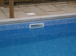 Мальчик погиб в бассейне в Армавире