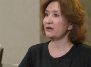 Совет судей Кубани узнал, сколько на самом деле потратили Хахалевы на роскошную свадьбу дочери