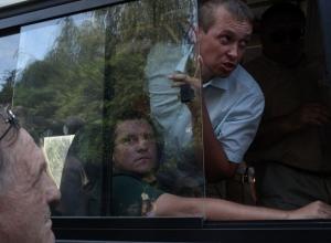 Прокуратура Кубани назначила проверку после «Тракторного марша» фермеров