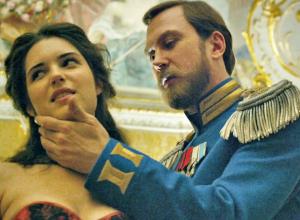 Кинотеатрам Краснодара угрожают поджогом из-за проката скандального фильма «Матильда»