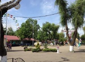 Пенсионеры Краснодара забегом отметят окончание предвыборной кампании