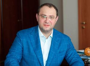 Министр здравоохранения Кубани награжден за организацию Всемирных военных игр