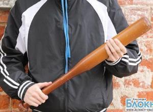 В Тимашевске задержали преступника, убившего двух школьников