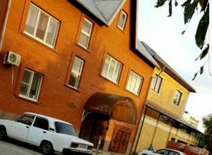«Детский ад»: в Краснодаре родители обвинили руководство частного детсада в жестоком обращении с воспитанниками