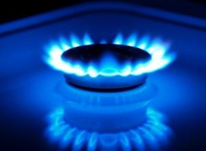 Программу по газификации населения на Кубани в этом году выполнили лишь на 54%