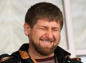 Дольщики «Анит-сити» попросили помощи у Рамзана Кадырова