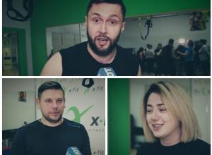 Виталий, Стас или Марина — кто точно должен остаться в проекте «Сбросить Лишнее»?
