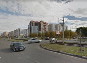 Объехать пробки в Краснодаре сможет не только трамвай, но и другой общественный транспорт